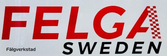 felga_logotyp_