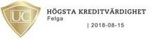 kreditvardighet_logo
